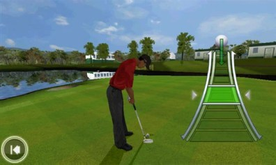 Tiger-Woods-12-3