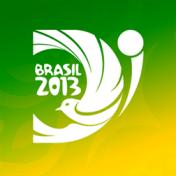 Confed-Cup-2013