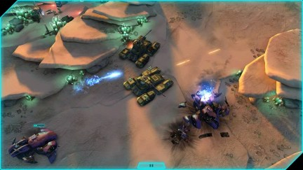 Halo-Spartan-Assault-Screenshot---Heavy-Armor-Combat_2E00E58C