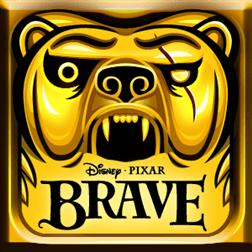 Temple-Run-Brave