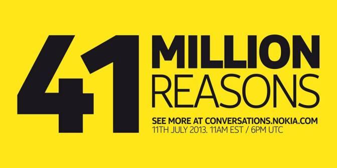 nokia-41-millones-de-razones