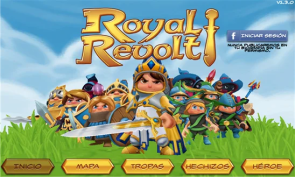 royal-revolt-1