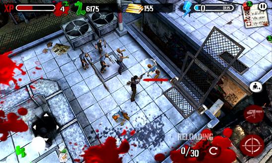zombie-hq-2