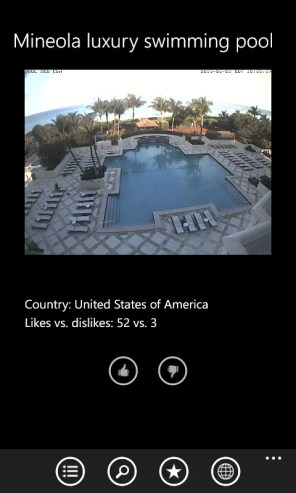 World Live Cams Pro