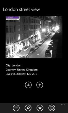 World Live Cams Pro