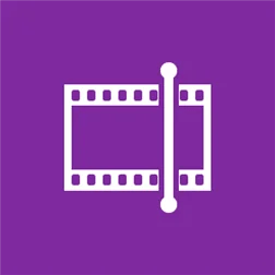 Nokia-video-trimmer-icono