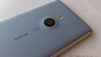 lumia-925 (12)