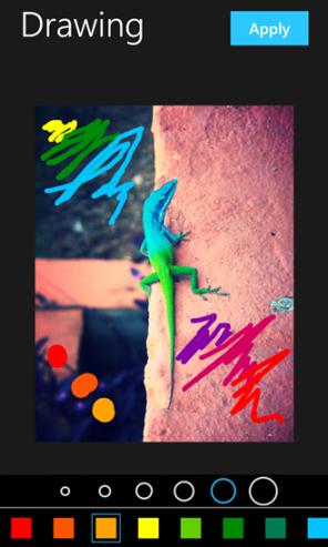 photo-editor-aviary-4