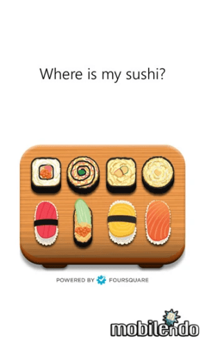 where-is-my-sushi-5