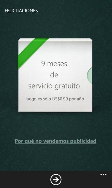 duracion-whatsapp (2)