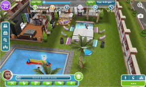 sims-freeplay-3