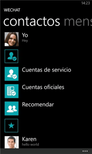 wechat-windows-phone-2
