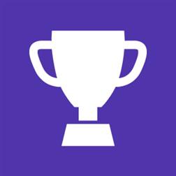 Deportes Bing