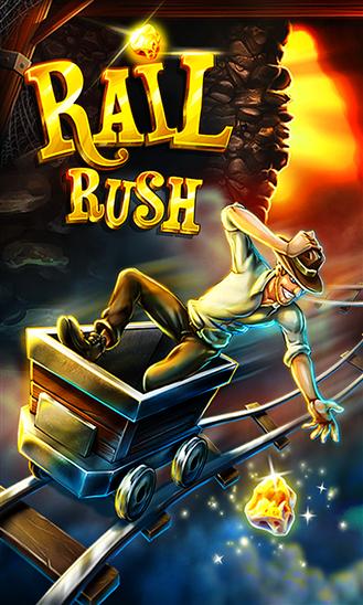 rail-rush-1