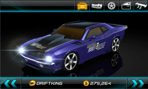 street outlaws windows phone-1