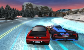 street outlaws windows phone-4