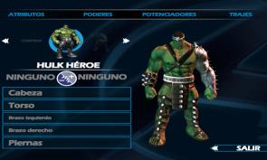 Avengers Initiative 2