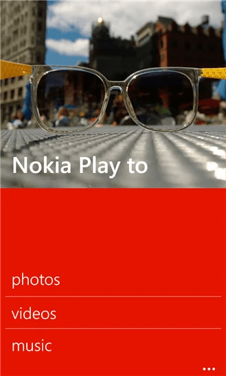 nokia-play-to-1520