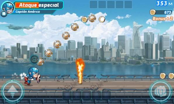 Marvel-Run-Jump Smash (3)