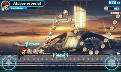 Marvel-Run-Jump Smash (6)