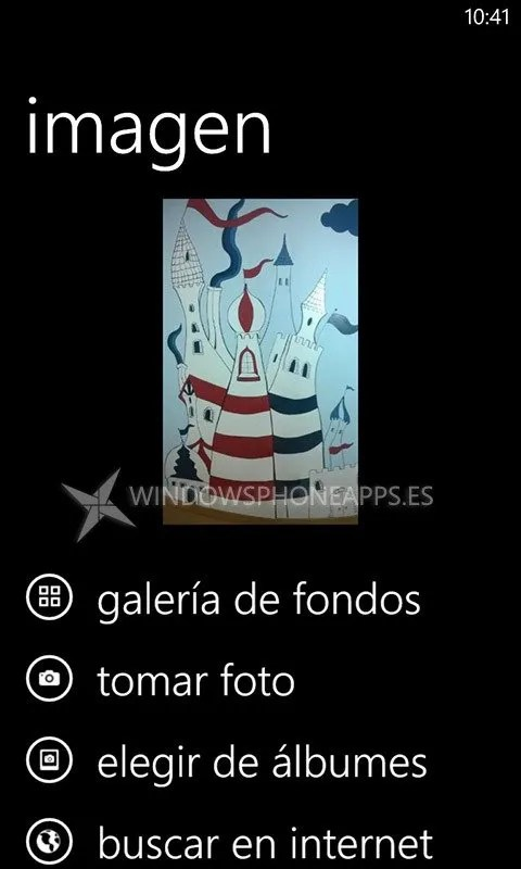 whatsapp-beta-fondos
