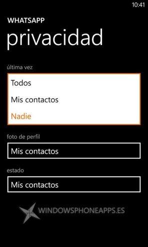 whatsapp-beta-privacidad-2