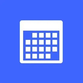 calendario-windows-phone81