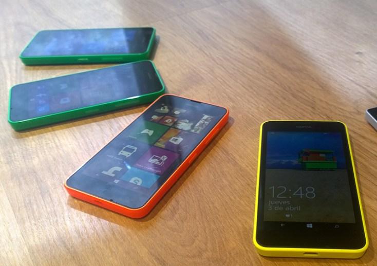 lumia-630-635-5
