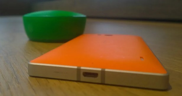 lumia-930-5