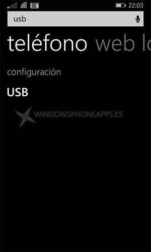 usb-wp81-1