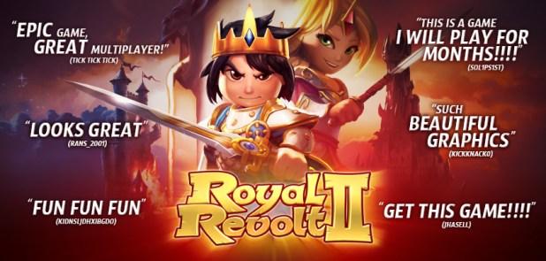 RR2_reviews