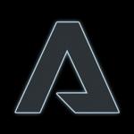 Tintanfall Companion App-LOGO