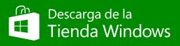 WindowsStore_badge_Spanish_es_Green_med_258x67