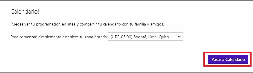 El Mundial de Futbol en el calendario de tu Windows Phone: ¡No te pierdas ningún encuentro!
