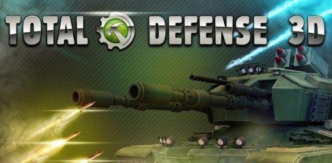 total_defense_3d_1