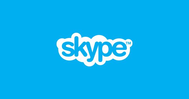 Skype para Windows 8.1