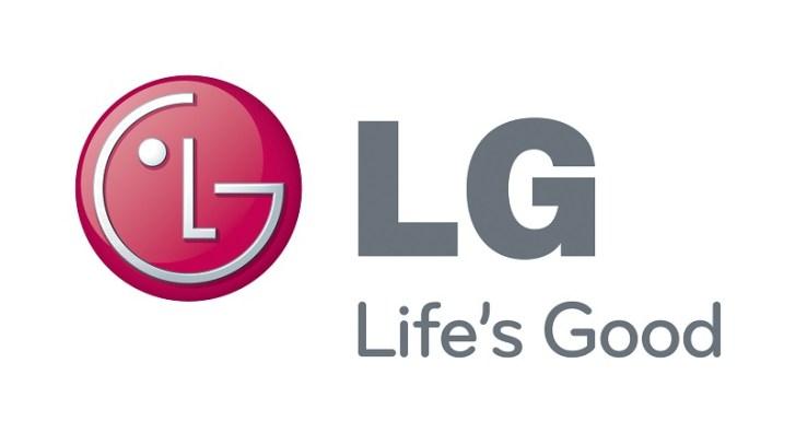 Posible Presentación LG IFA 2014
