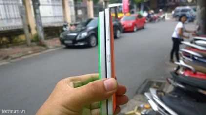 Nokia Lumia 830 (5)