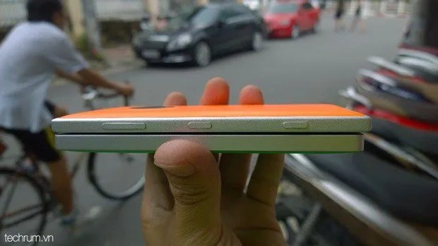 Nokia Lumia 830 (6)