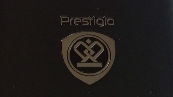 Prestigio8400 logo