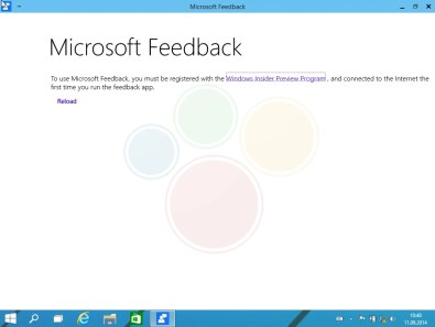 Windows-9-Preview-Build-9834-14