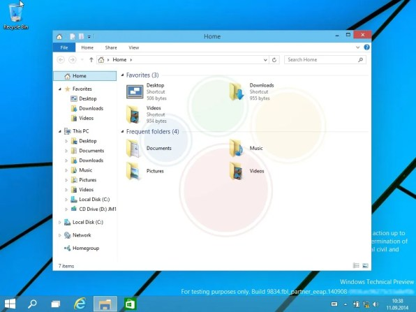 Windows-9-Preview-Build-9834-4