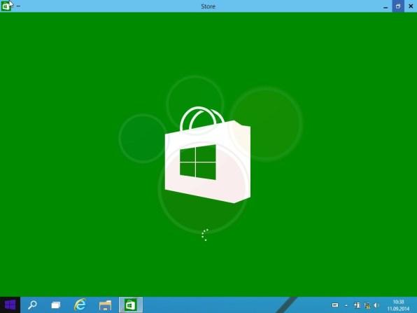 Windows-9-Preview-Build-9834-5