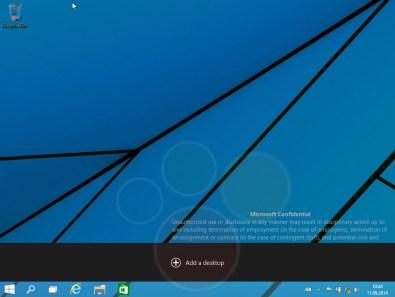 Windows-9-Preview-Build-9834-9