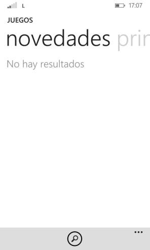 error_tienda3