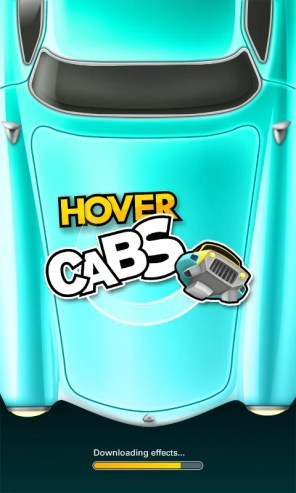 hover cabs windows phone (3)