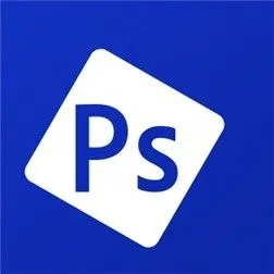 adobe-photoshop-express