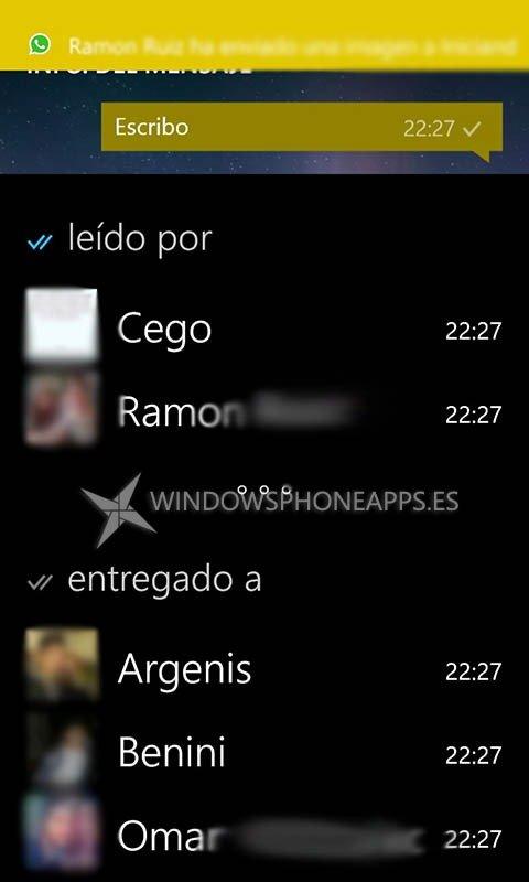 whatsapp-info-grupo