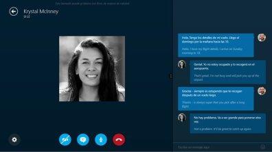 Skype Translator (2)