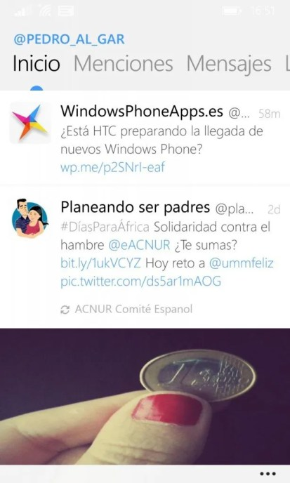 aeries windows phone (3)
